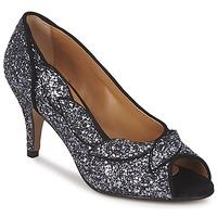 鞋子 女士 高跟鞋 Petite Mendigote FANTINE 黑色