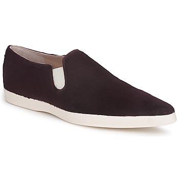 鞋子 女士 平底鞋 Marc Jacobs BADIA 黑色