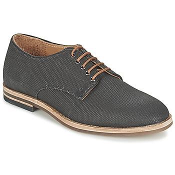 鞋子 女士 都市基本款 Hudson HADSTONE 黑色