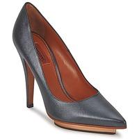 鞋子 女士 高跟鞋 Missoni WM034 灰色