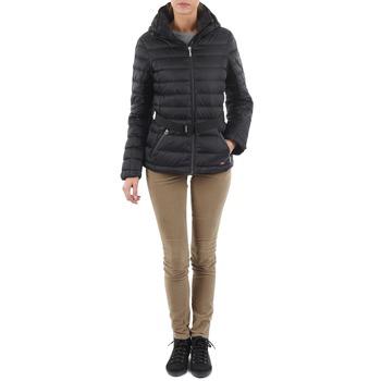 衣服 女士 多口袋裤子 Napapijri LYNGDAL 棕色