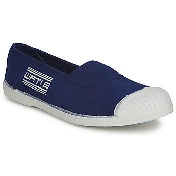 鞋子 女士 平底鞋 WATI B LYNDA 海蓝色