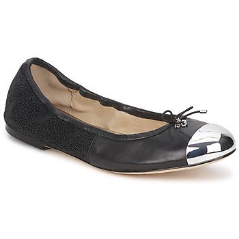 鞋子 女士 平底鞋 Sam Edelman FARLEIGH 黑色