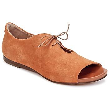 鞋子 女士 凉鞋 Neosens FIANO 532 驼色