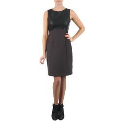 衣服 女士 短裙 La city RTANIA 黑色 / 灰色
