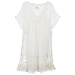 衣服 女士 短裙 Stella Forest ARO035 浅米色