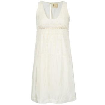 衣服 女士 短裙 Stella Forest ARO015 浅米色