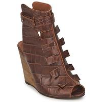 鞋子 女士 凉鞋 Dkode THYONE 棕色