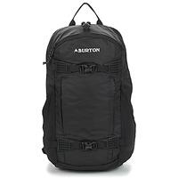 包 双肩包 Burton DAY HIKER PACK 25L 黑色