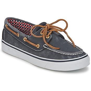 鞋子 女士 船鞋 Sperry Top-Sider BAHAMA 海蓝色