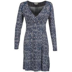 衣服 女士 短裙 Cream OMAGA 蓝色