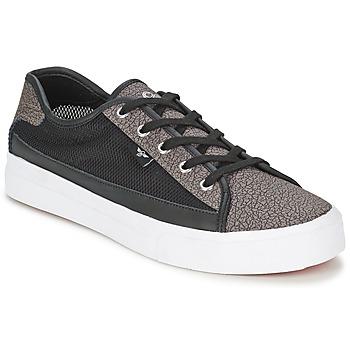 鞋子 男士 球鞋基本款 Creative Recreation KAPLAN 黑色
