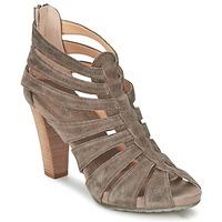 鞋子 女士 凉鞋 Janet Sport RILLAMA 灰色