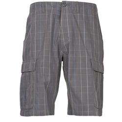 衣服 男士 短裤&百慕大短裤 Patagonia 巴塔哥尼亚 ALL-WEAR CARGO SHORTS 灰色 / 蓝色