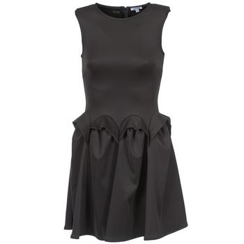 衣服 女士 短裙 Brigitte Bardot BB44204 黑色