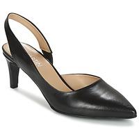 鞋子 女士 高跟鞋 JB Martin KAYLIE 黑色