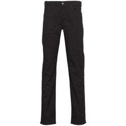 衣服 男士 紧身牛仔裤 Levi's 李维斯 511 SLIM FIT Moonshine / M6854