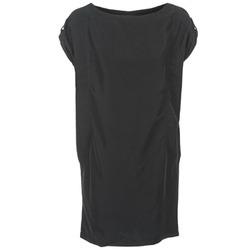 衣服 女士 短裙 Bench 奔趣 DIFFERENT 黑色