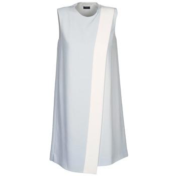 衣服 女士 短裙 Joseph SOL 灰色 / 白色