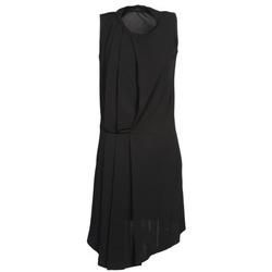 衣服 女士 短裙 Joseph ADA 黑色