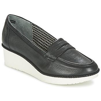 鞋子 女士 高跟鞋 Robert Clergerie VALERIE 黑色