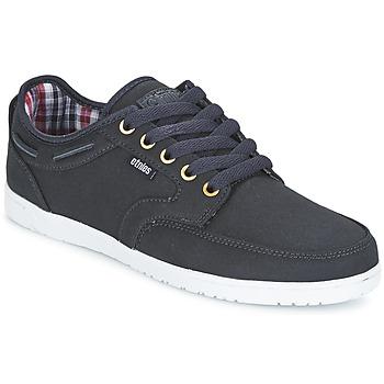 鞋子 男士 球鞋基本款 Etnies DORY 海蓝色