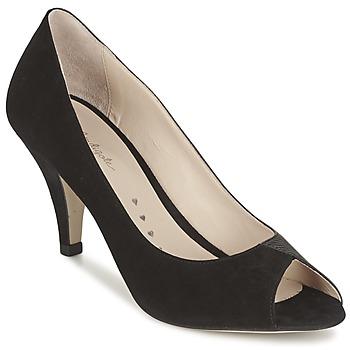 鞋子 女士 高跟鞋 Petite Mendigote REUNION 黑色