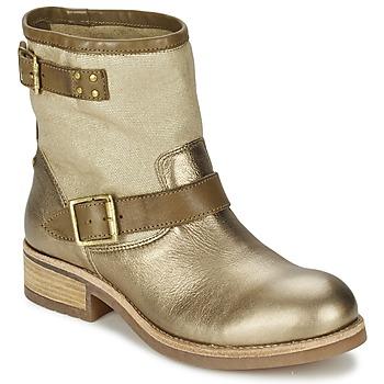鞋子 女士 短筒靴 Koah NEIL 颜色