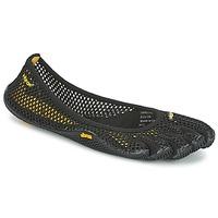 鞋子 女士 平底鞋 Vibram Fivefingers五指鞋 VI-B 黑色