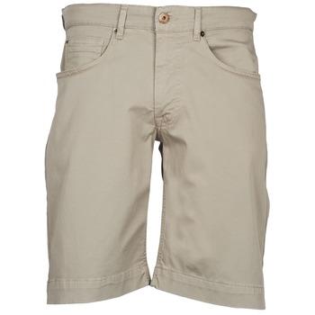衣服 男士 短裤&百慕大短裤 Serge Blanco 15490 Ranger