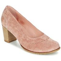 鞋子 女士 高跟鞋 Dkode OLGA 玫瑰色