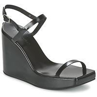 鞋子 女士 涼鞋 Jeffrey Campbell ZENYATTA 黑色