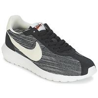 鞋子 女士 球鞋基本款 Nike 耐克 ROSHE LD-1000 W 黑色 / 白色