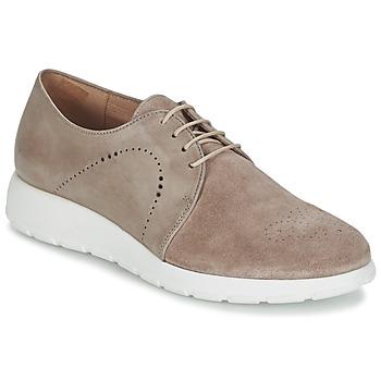鞋子 女士 德比 MURATTI BLEUENE 灰褐色