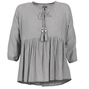 衣服 女士 女士上衣/罩衫 Stella Forest PATEGI 灰色