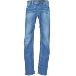 衣服 男士 直筒牛仔裤 Diesel 迪赛尔 LARKEE 蓝色 / 848u