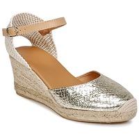 鞋子 女士 凉鞋 Regard SYBEL Platinum