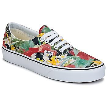 鞋子 球鞋基本款 Vans 范斯 ERA 多彩 / Tropical