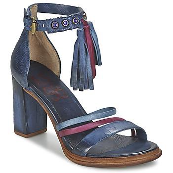 鞋子 女士 凉鞋 Airstep / A.S.98 IRON 海蓝色