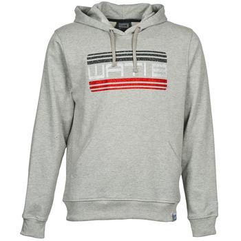 衣服 男士 卫衣 WATI B SWPAIL 灰色