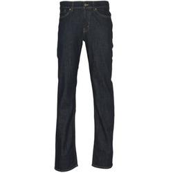衣服 男士 紧身牛仔裤 7 for all Mankind SLIMMY OASIS TREE 蓝色