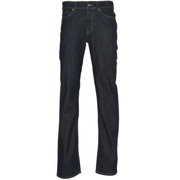衣服 男士 緊身牛仔褲 7 for all Mankind SLIMMY OASIS TREE 藍色
