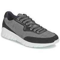 鞋子 男士 球鞋基本款 Paul & Joe REPPER 黑色