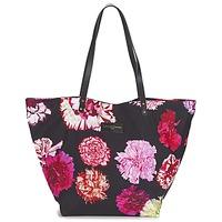 包 女士 购物袋 Christian Lacroix LIDIA 1 黑色 / 玫瑰色