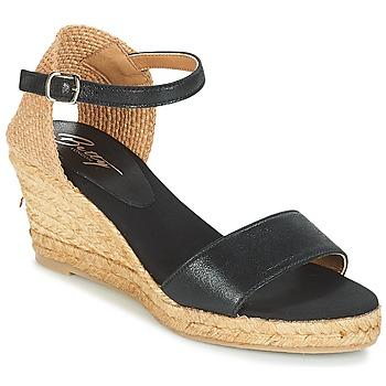 鞋子 女士 涼鞋 Betty London ANTE 黑色