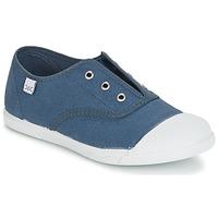 鞋子 儿童 球鞋基本款 Citrouille et Compagnie RIVIALELLE 牛仔