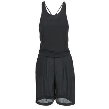 衣服 女士 连体衣/连体裤 Religion NOIZE 黑色