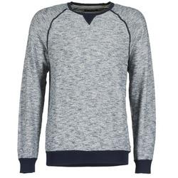 衣服 男士 羊毛衫 Esprit 埃斯普利 LOMALI 海蓝色 / 中国红 / 灰色