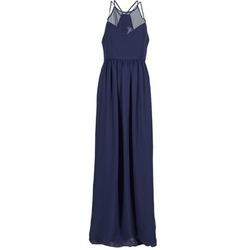 衣服 女士 长裙 BCBGMAXAZRIA LUCRECE 海蓝色