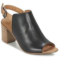 鞋子 女士 凉鞋 Casual Attitude SERIN 黑色